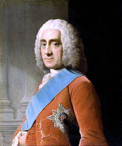 Philip_Stanhope_4th_Earl_of_Chesterfield.png